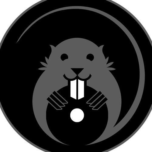Coypu Records's avatar