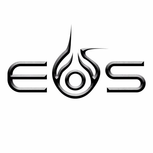 endofsilence's avatar