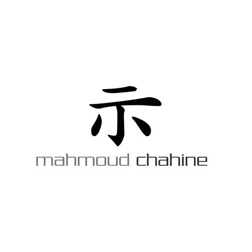 mahmoud chahine's avatar