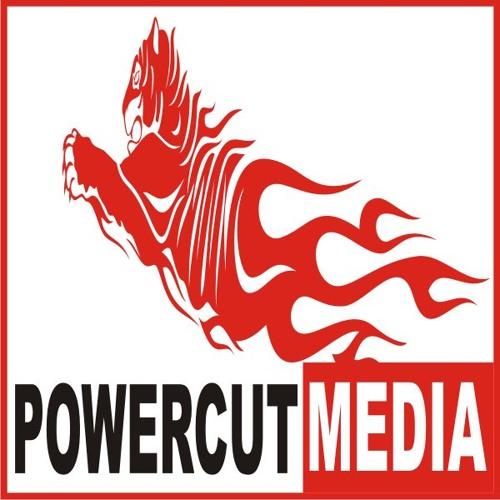 PowercutIN's avatar