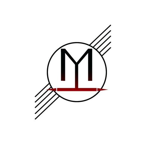MYT's avatar