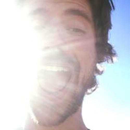 Øystein Grønvold's avatar