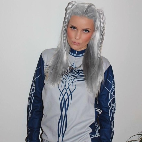 Ida Dillan's avatar