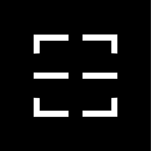 Sleepless Musik's avatar