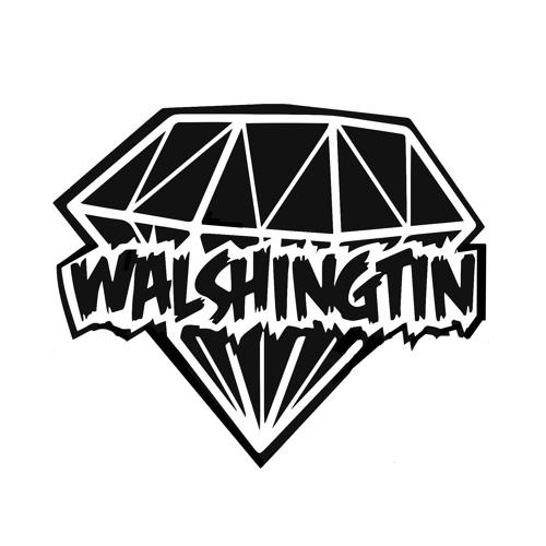 @WALSHINGTIN's avatar