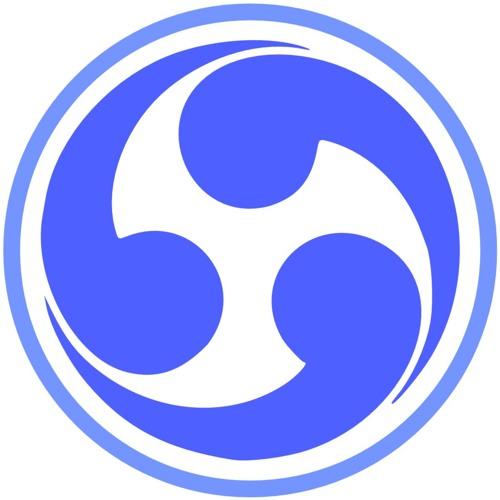 StromGedoens's avatar
