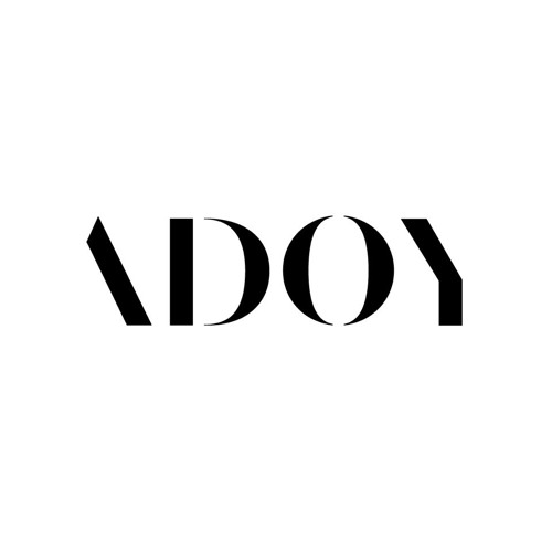 ADOY's avatar