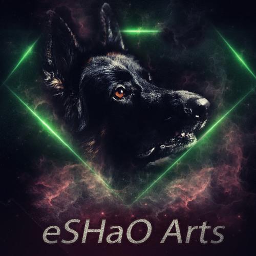 eSHaO Arts's avatar