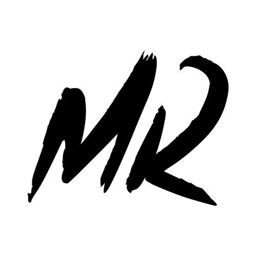 MAIN REAKTOR's avatar