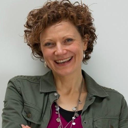 Hannah Scott-Joynt's avatar