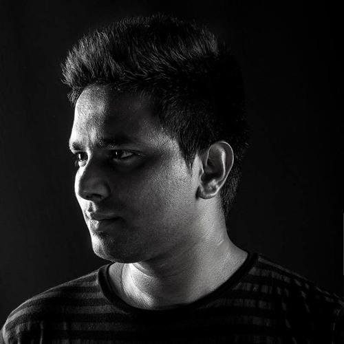 Ajmal's avatar