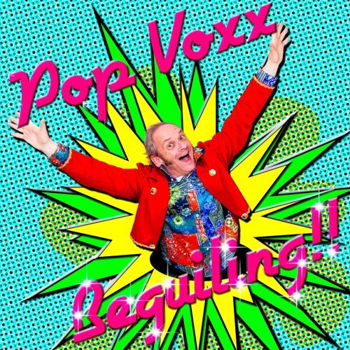 Pop Voxx's avatar