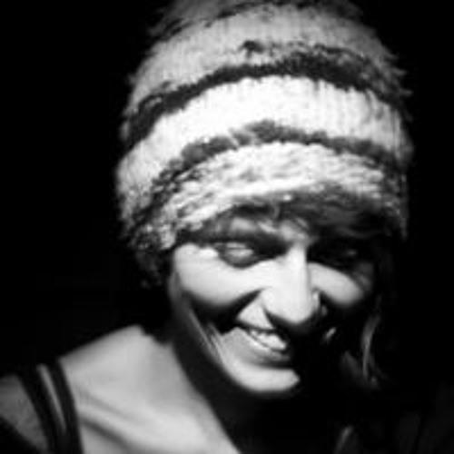Sabrina Seyfried's avatar