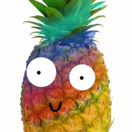 Zetopian's avatar