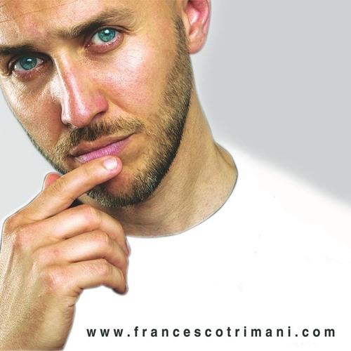 Francesco Trimani's avatar