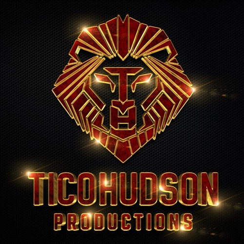 Tico Hudson Productions's avatar