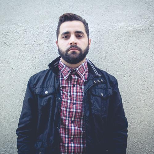 Major Groove's avatar