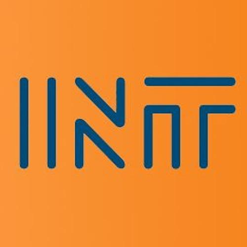 Instituto Nacional de Tecnologia - INT's avatar
