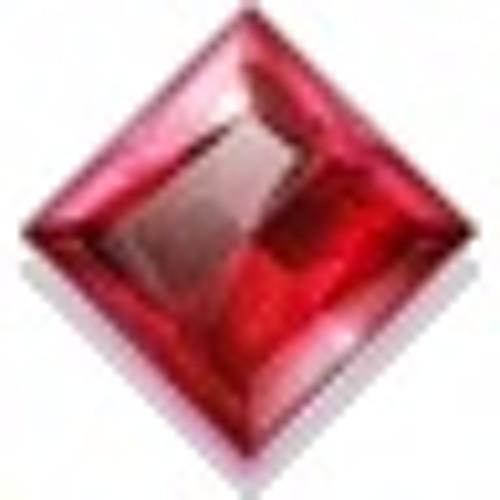 LUCE LEE's avatar