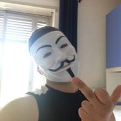 klodjani's avatar