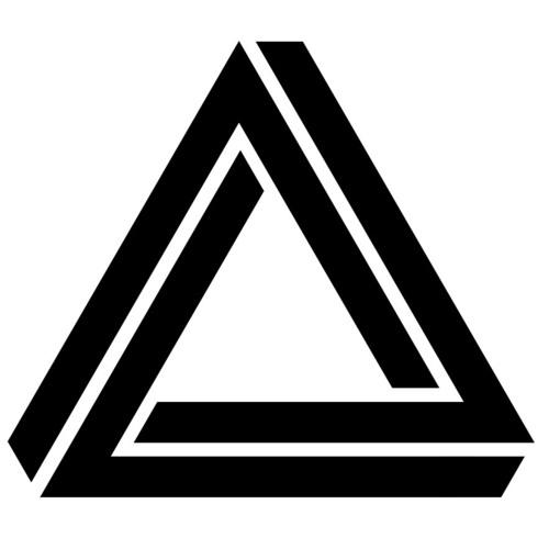 ホセ's avatar