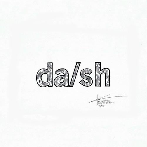 da/sh's avatar
