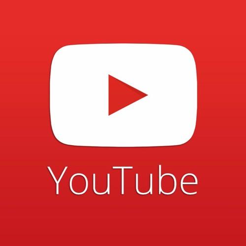 YouTube Songs ✅'s avatar