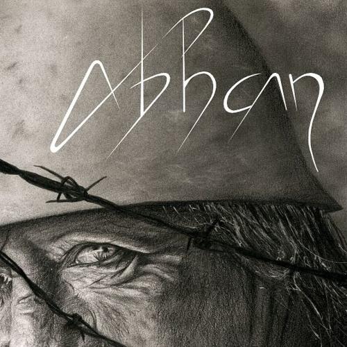 ABHCAN's avatar
