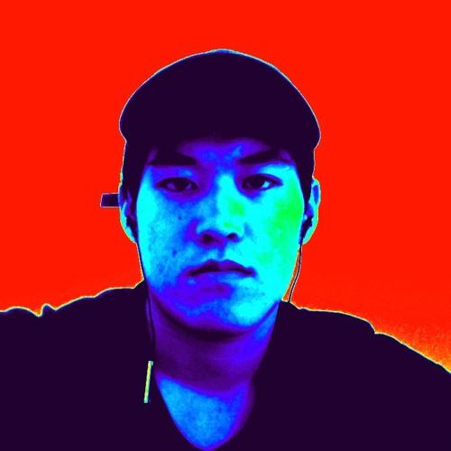 Stephen Hotta's avatar