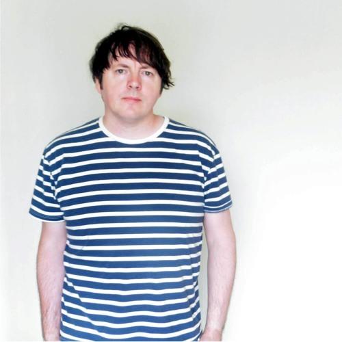 Bubblegum Lemonade's avatar