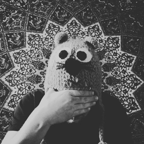 Jedimindtrick's avatar