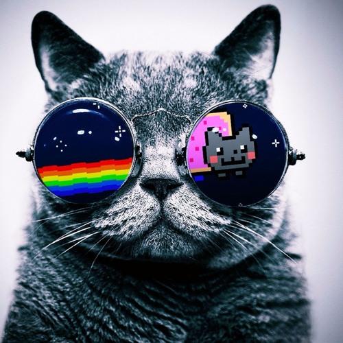 NickShyGuy's avatar