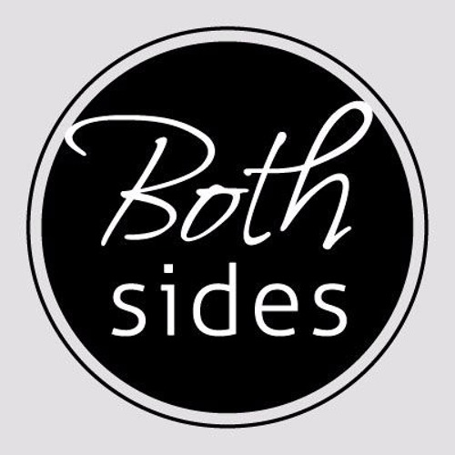 Both Sides's avatar