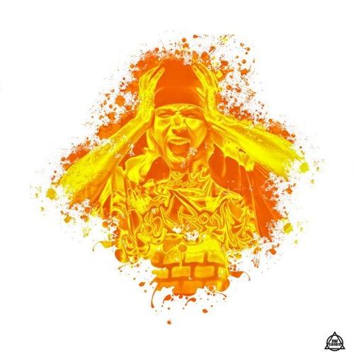 Du$k Bone-Z's avatar