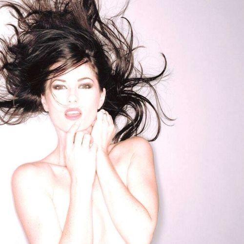 Naomi Lindsay Music's avatar
