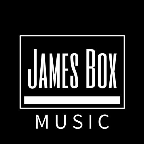 James Box Music's avatar