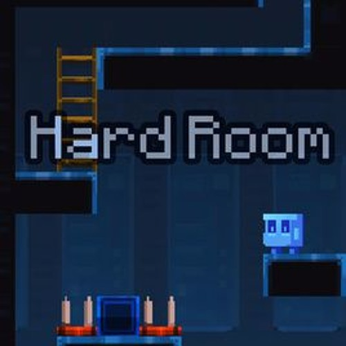 Hard Room Basslyne's avatar