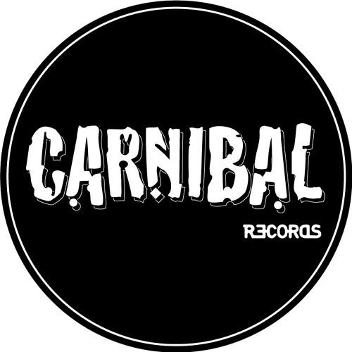 Carnibal Records's avatar