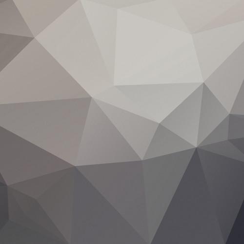 sensoredmedia's avatar