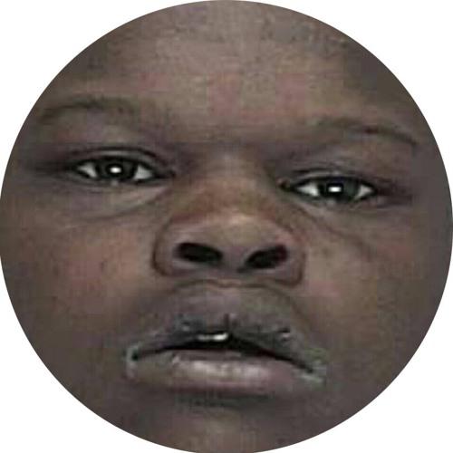 emwray's avatar