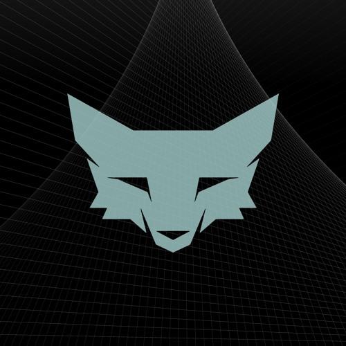 Paizt's avatar