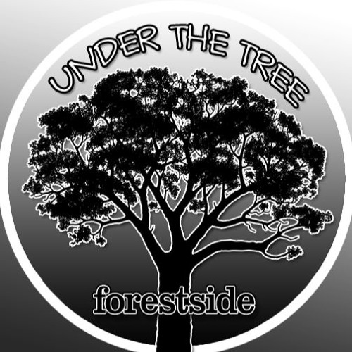 Forestside - Under The Tree's avatar