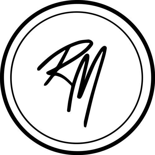 Rebel Mindz's avatar