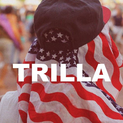 Trill Hits Today's avatar