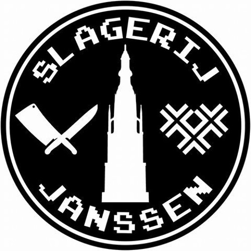 Slagerij Janssen's avatar