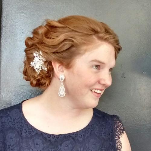Rebecca Hertfelder's avatar