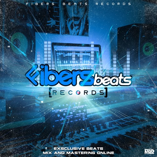 Fibers Beats Records's avatar