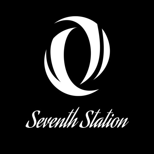 Seventh Station's avatar