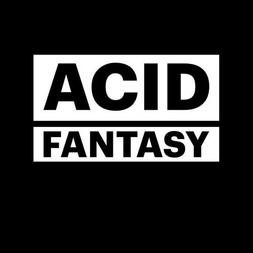 Acid Fantasy's avatar