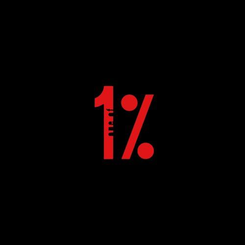 1%'s avatar